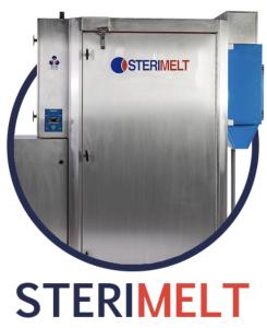 sterimelt